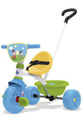 Tricycle Be Move Peppa Pig