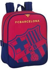 F.C Barcelona Zaino Asilo