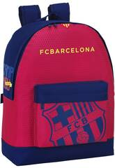 Day Pack Enfant F.C. Barcelone