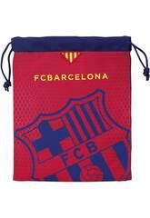Petit Sac Goûter F.C.Barcelone