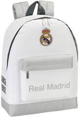 Day Pack Real Madrid