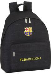 Sac à dos Imprimé F.C Barcelone