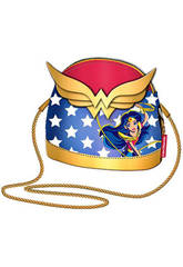 Super Hero Girls Borsa Moon Wonder Girl
