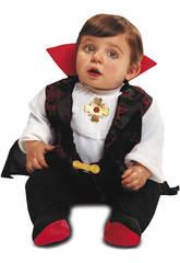 Kostüm Baby Dracula Größe S