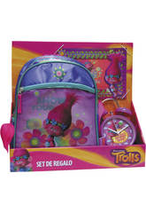 Trolls Set Regalo