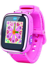 Kidizom Smart Watch DX Rosa