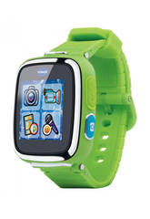 Kidizoom Smart Watch DX Surtidos . Vtech 247522