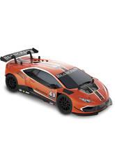 Radio control 1:14 Lamborghini Huracan LP 6220-2