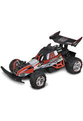 Radio control 1:10 Panther X2 Rouge