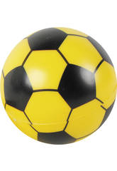 Ballon de Football 9cm.