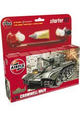 Carro Armato Cromwell MkIV Cruiser