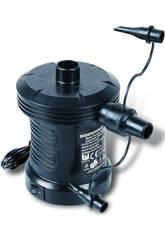Gonfleur Électrique Bestway 62056 AC 220-240V