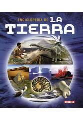 Enzyklopädie der Erde oder der Tiere