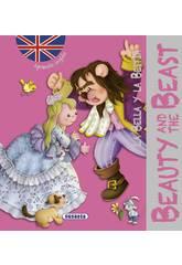 Classiques en anglais (5 livres) susaeta Editions