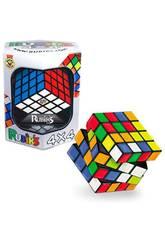 Cubo Rubiks Revenge 4X4