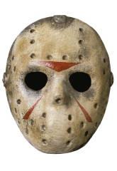 Masque Freddy Vendredi 13