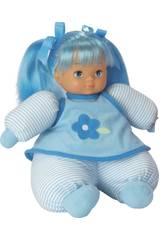 Bebè Fantasia 35 cm.