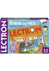 Lectron Apprends les Civilisations