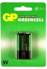 Pack 1 pile R9 V Saline G.P