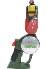 Tortues Ninja Flying Heroe