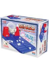 Bingo XXL Premium