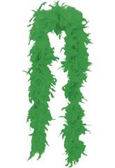 Boa Marabú 75-80 Grs Verde