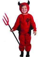 Disfraz Babys S Demonio