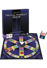 Juego Mesa Trivial Edicion Máster Hasbro Gaming 16762105
