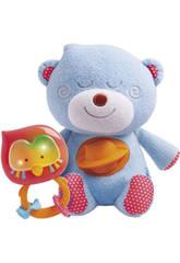 Bär Süße Träume 2 in 1