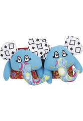 Chaussettes Éléphant