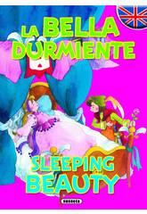Livre Contes Classiques Bilingues Susaeta S0256