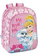 Sac á Dos Palace Pets Centrillon