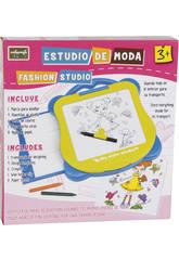 Mon Studio De Mode avec Accessoires
