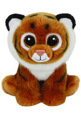 Medium Teddy Tiger Tiger 23 cm