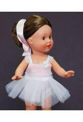 Mini Conjunto Bailarina