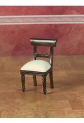 Mini Chaise