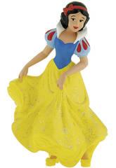 Figura Biancaneve