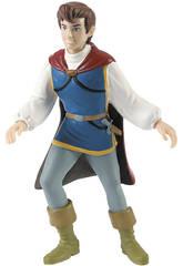 Figure Prince