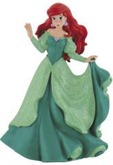 Figura Principessa Ariel
