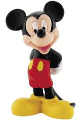 Figurine Mickey Comansi 15348