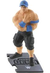 Figurine WWE Hohn Cena