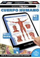 Tutto sul corpo umano