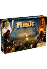 Risk Der Herr der Ringe Eleven Force 82011
