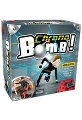 Chrono Bomb IMC Toys 94765