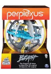 Perplexus Original Bizak 6192 4175