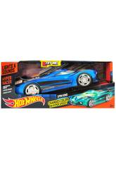 Hot Wheels Hyper Racer L et S