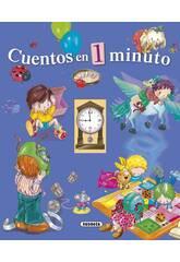 Cuentos cortos ... (3 Libros) Susaeta Ediciones S2029