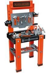 Bricolo One Black and Decker con app