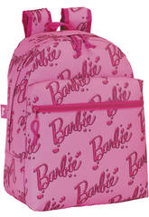 Day Pack Adaptable a trolley Barbie Logomania