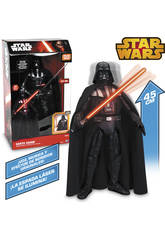 Star Wars Darth Vader Interaktiv 45 cm.